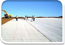 Shri Jagdamba Polymers Ltd  : PP woven bags, fibc, woven